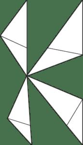 KAOH Logo