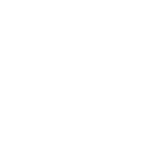 Blues & More Logo
