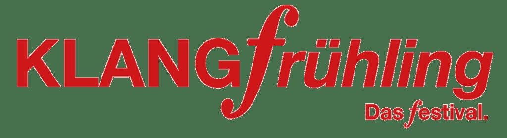 klangfruehling logo 1