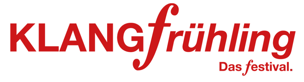 klangfruehling logo