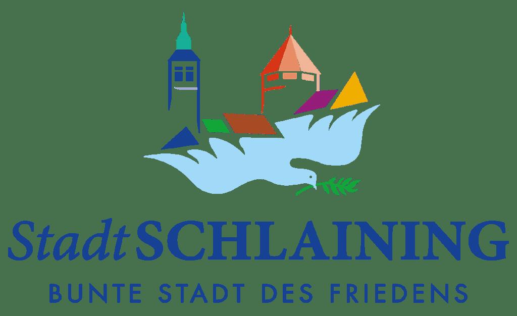 logo stadtschlaining hq
